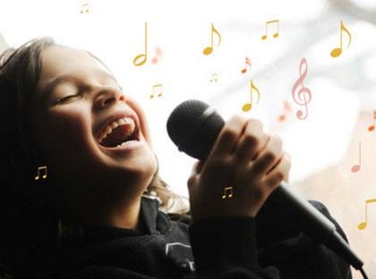 уроки вокала для взрослых в Краснодаре