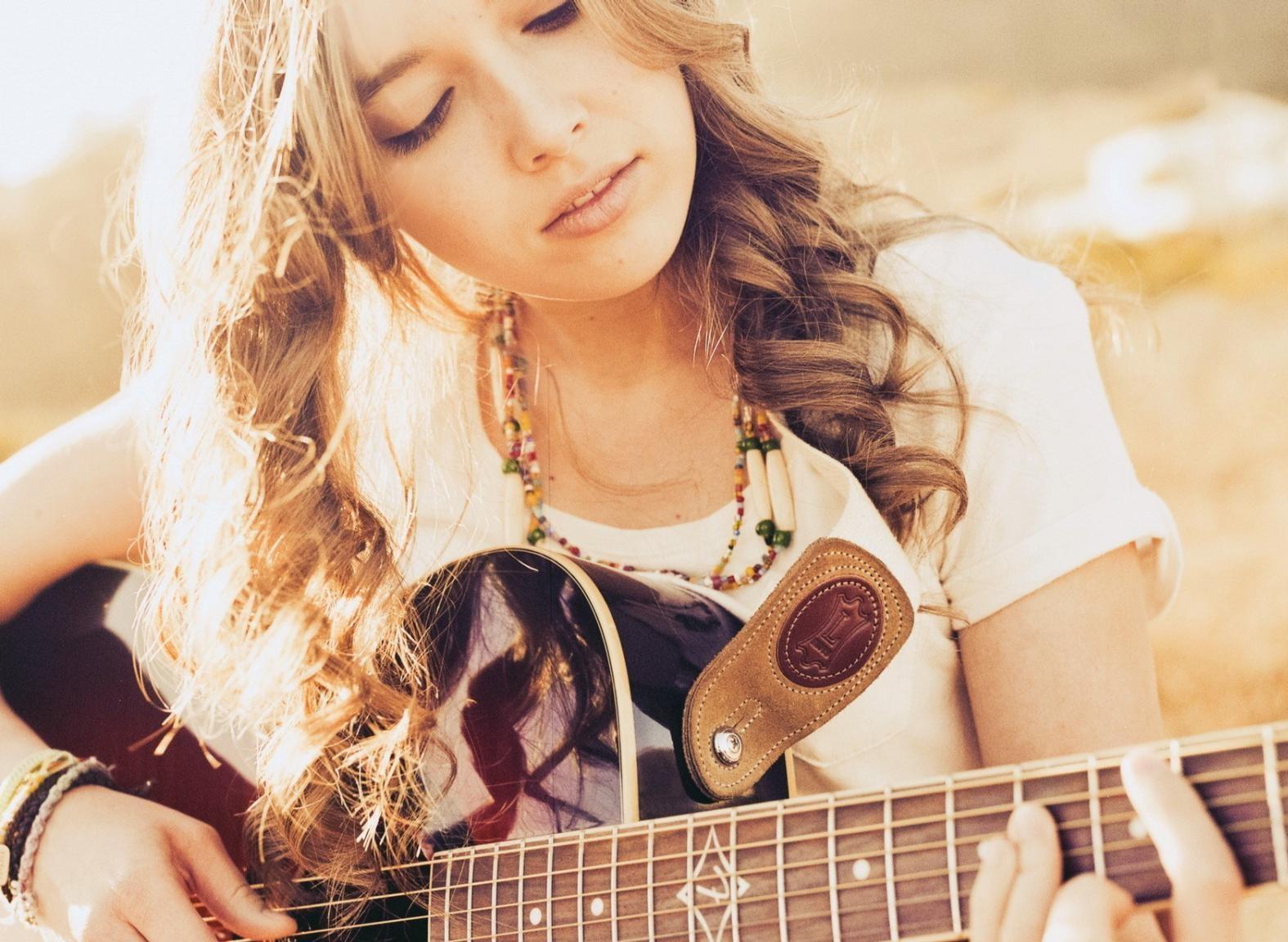 научиться играть на гитаре в краснодаре